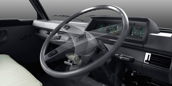 power-steering