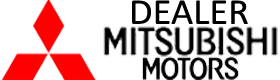 Dealer-MitsubishiMotors.com